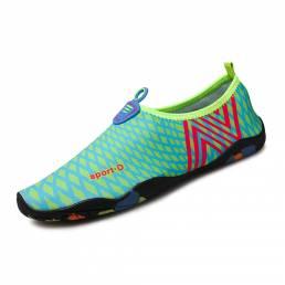 ZapatosparamujerPlayaImpermeableZapatillas de deporte casuales Soft