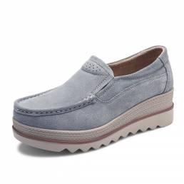 Zapatosdetacónalto