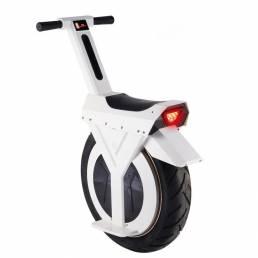 MACWHEELD260V7.8Ah500WAutobalanceo Eléctrico monociclo One Rueda Moto Scooter Monowheel