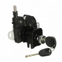 BonnetReleasecerradura&Latchcon 2 llaves configuradas para Ford Transit MK6 200-2006 412428