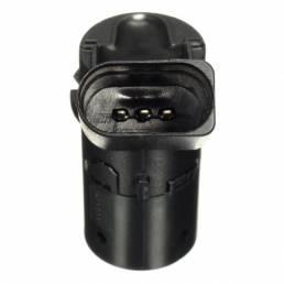 Pcd de ayuda al aparcamiento sensor de retroceso ultarsonic para el audi a6 vw polo 7h0919275d a3 a4
