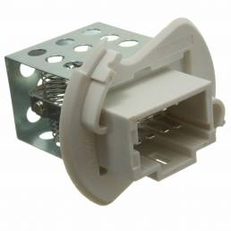 Resistencia del ventilador del motor Calentador para RENAULT MASTER II para NISSAN INTERSTAR 7701057557