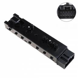 9L3T-14B709-FAW Coche Interruptor de asiento eléctrico para Ford