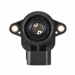 Posición del acelerador Coche Sensor TPS para Toyota 4Runner Celica Tacoma Matrix