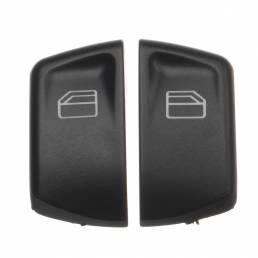 Interruptor de la ventana eléctrica de control de la derecha e izquierda Sprinter Botones para Merceds Vito