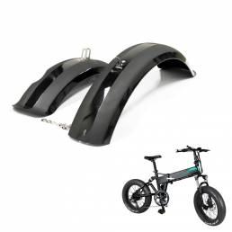 FIIDO M1 Pro guardabarros para scooter eléctrico