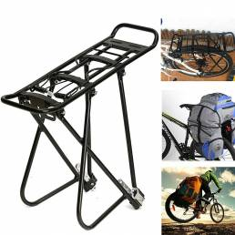 Para bicicletas de 24-27