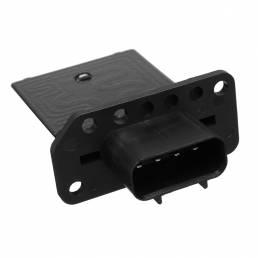 Resistencia del ventilador del calentador motor para la camioneta pickup Nissan Pathfinder Xterra Titan 271505Z000