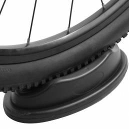 ROCKBROSBicicletadecarreteraSoportede rueda delantera Bloque elevador Ciclismo Accesorios