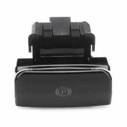 Interruptor de control de freno de mano eléctrico de freno de mano para Citroen Most C4 DS4 MODELOS Picasso Grand Picass