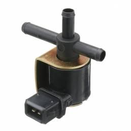 Válvula de control de refuerzo para Audi A4 TT VW Jetta Golf Passat 1.8T 058906283C