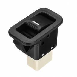Interruptor de palanca de la ventana eléctrica del coche iluminado para Ford Falcon FG Territory SX SY SZ XT G6 XR6 XR8