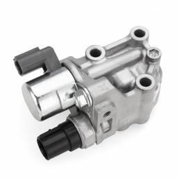 Vtec Válvula solenoide de carrete con junta para elemento de acuerdo Honda CRV 15810-RAA-A03