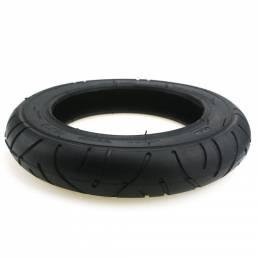 1 neumático de cubierta BIKIGHT 10x2 para neumático de scooter eléctrico M365/Pro de 10 pulgadas