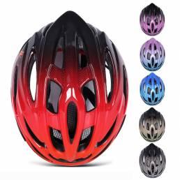Casco de bicicleta ultraligero WEST BIKING
