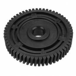 Servo Actuador motor Juego de engranajes de reparación para BMW X3 X5 X6 Transmisión de engranaje Caja Caso