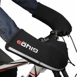 Giyo Cycling Guantes Hand Lid Sports Guantes Para Moto Mittens Road Bikes Guantes MTB Hand Guantes
