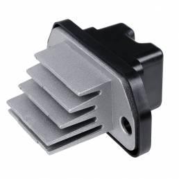 Soplador motor Módulo de control de resistencia para Honda Civic Accord Acura RSX 79330S6A941