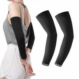 Calentadores de manga de brazo ROCKBROS