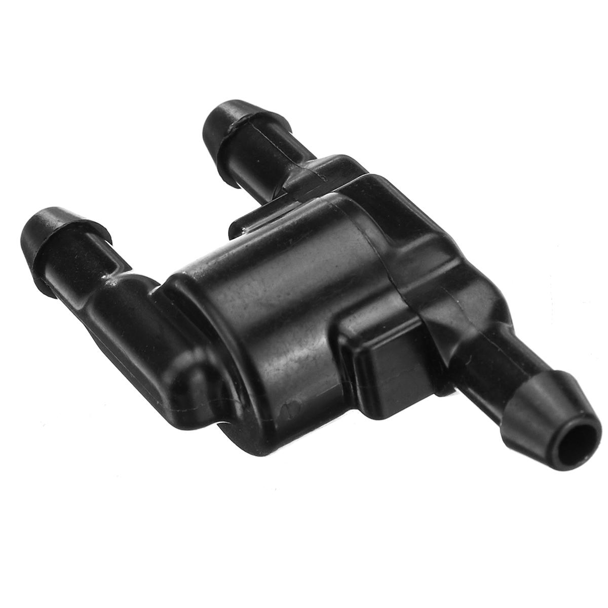 Boquilla de rociado de agua del limpiaparabrisas del limpiaparabrisas para Toyota Corolla Scion 8532128020 85321-28020