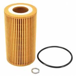 Filtro de aceite de motor para el Land Rover Freelander TD4 1 2.0l BMW 00-06 - lrf100150lr