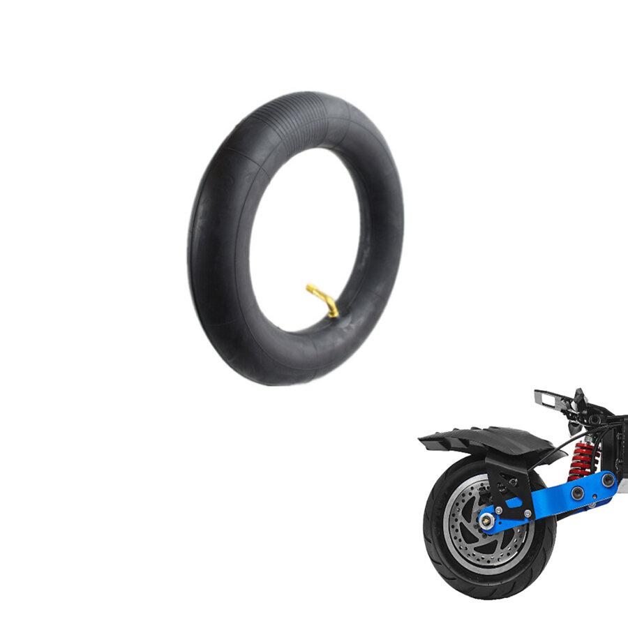 LAOTIE ES19 Neumáticos de scooter eléctrico de rueda ancha con tubo interior extra anchos y gruesos