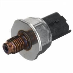 Transmisión de presión de inyección de combustible Sensor 55PP03-02 para Renault Clio Kangoo Megane para Jaguar X-Type