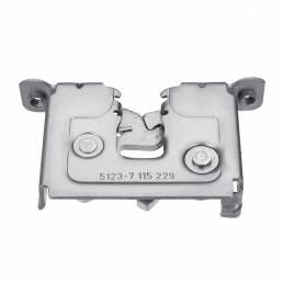 Bonnet Release cerradura Mecanismo para BMW 1 3 5 Series E60 E61 E81 E87