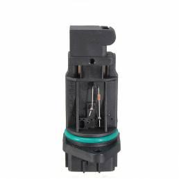 Flujo de aire Sensor para Nissan Almera Micra Primera 99-00 0280218040