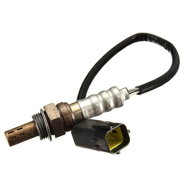 Sensor de O2 del oxígeno del coche para Mazda 6 626 kia suzuki reno rio Forenza