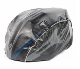 Wolfbike tapa de lluvias del casco que va en bicicleta bicicleta de la gorra del casco impermeable gorra impermeable