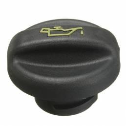 Tapa del Filtro de Aceite de Engranaje para Peugeot 206 207 307 308 407 508 806 Citroen Xsara C5