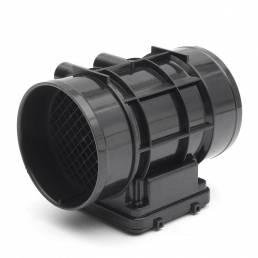 Medidor de flujo de aire de masa de automóvil Sensor MAF E5T52071 para Chevrolet / Suzuki / Mazda / Ford