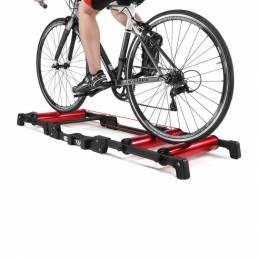 DEUTER GT-03 Rodillos de aleación de aluminio para bicicleta Ejercicio estacionario en interiores Bicicleta Rodillo Entr