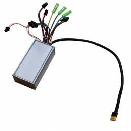 CMSBIKE F16 PLUS 36V 13A controlador de bicicleta eléctrica para bicicleta CMSBIKE DIY accesorios de bicicleta eléctrica