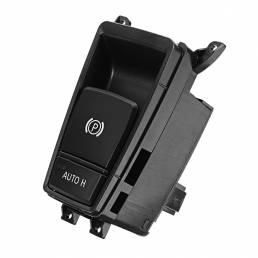 Interruptor de control de freno de estacionamiento EMF para coche 61319148508 para BMW E70 X5 E71 E72 X6