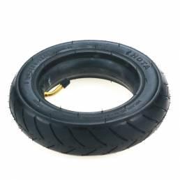 BIKIGHT 1 / 2x2 8.5inch Espesar Neumático Scooter Neumático 134mm Scooter Tubo interno para Scooter eléctrico