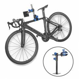 Soporte de reparación de bicicleta de montaje en pared colgante para bicicleta ROCKBROS