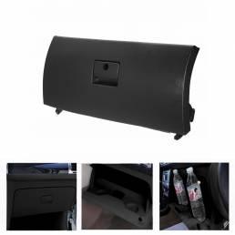 Guante Caja Tapa Tapa Negra / Gris / Beige para VW Golf Jetta A4 Wagon 1J1857121A Modelo LHD