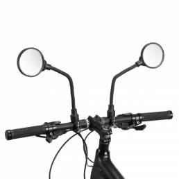 Espejo retrovisor para bicicleta