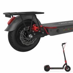 Aerlang Scooter Tubeless Neumático de vacío para 10 pulgadas Aerlang H6 Scooter eléctrico plegable