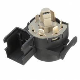 Interruptor de encendido para Vauxhall Agila A / Astra G Mk4 y Zafira A1998-2008 90589314
