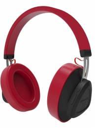 [bluetooth 5.0] Bluedio TM Auriculares inalámbricos bluetooth con control de voz Auriculares estéreo con micrófono
